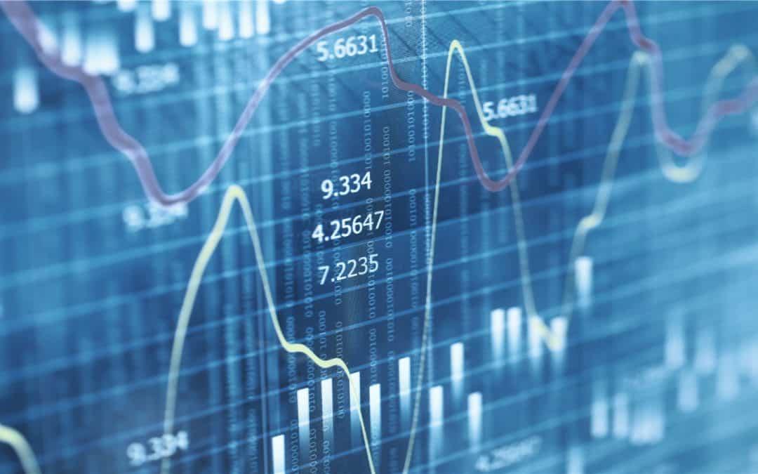 投資是一門學問?