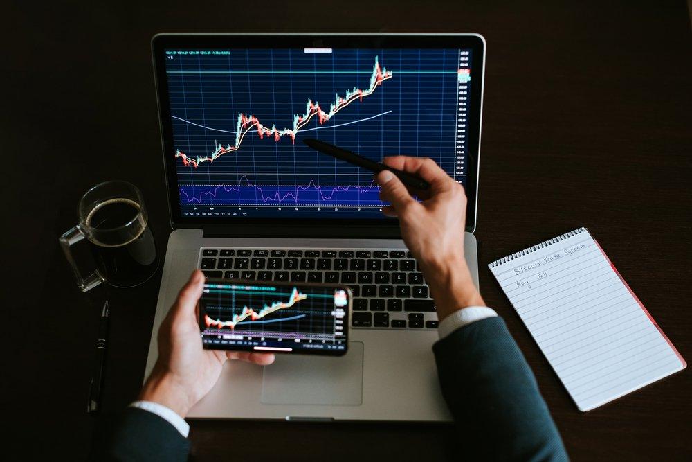 外匯投資教學