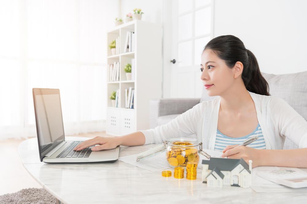 零股交易技巧》了解零股買入方式、手續費,用小額資金累積財富