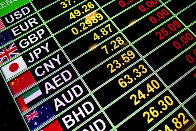「點差」是什麼 ? 投資外匯保證金,你所必需要知道的交易成本!
